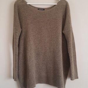 Julie Billiart Oversized loose fit sweater